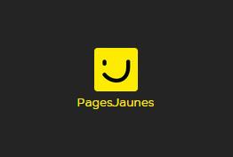 Pages Jaunes