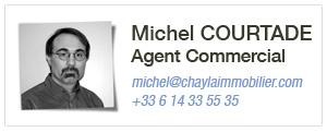 Michel Courtade