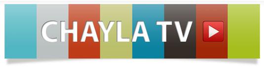 Chayla TV