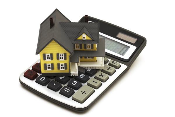 Crédits immobiliers, des taux historiquement bas