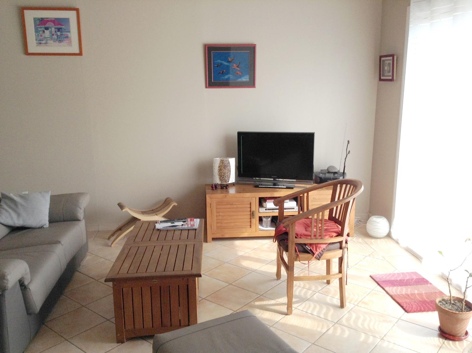 Villa récente à Carcassonne