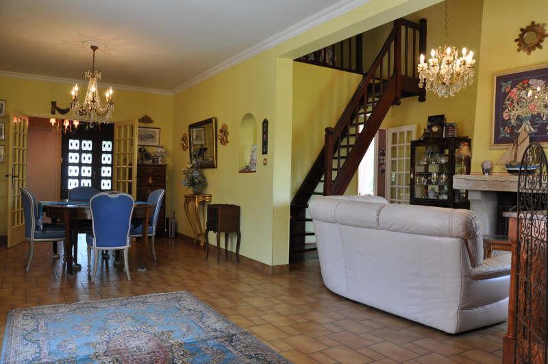 Villa traditionnelle à 2 minutes de Carcassonne
