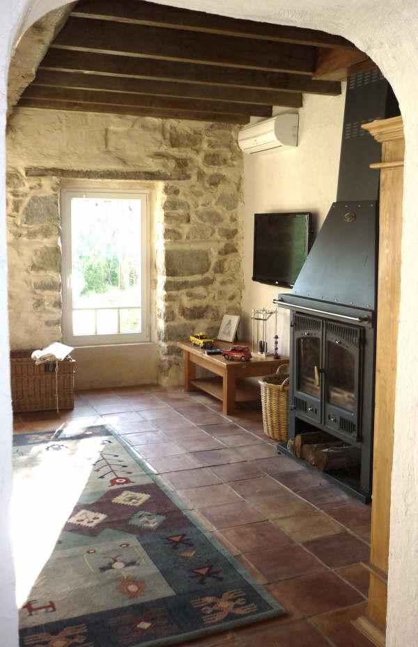 Magnifique Maison en pierre proche Carcassonne