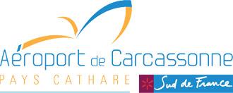 Aéroport Carcassonne