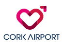 Aéroport de Cork