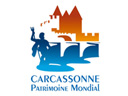 Le site officiel de la Ville de Carcassonne
