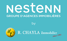 Nestenn Carcassonne by R. CHAYLA Immobilier