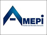 AMEPI