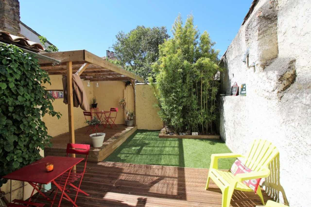 r chayla immobilier agence immobiliere carcassonne aude achat vente location de maisons. Black Bedroom Furniture Sets. Home Design Ideas