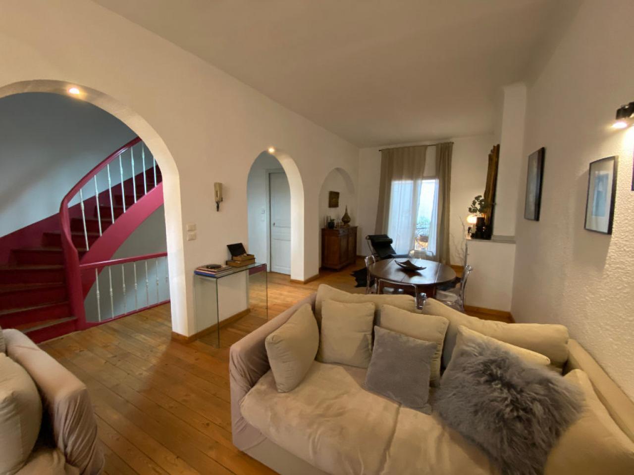 Maison CARCASSONNE | 180 000 €