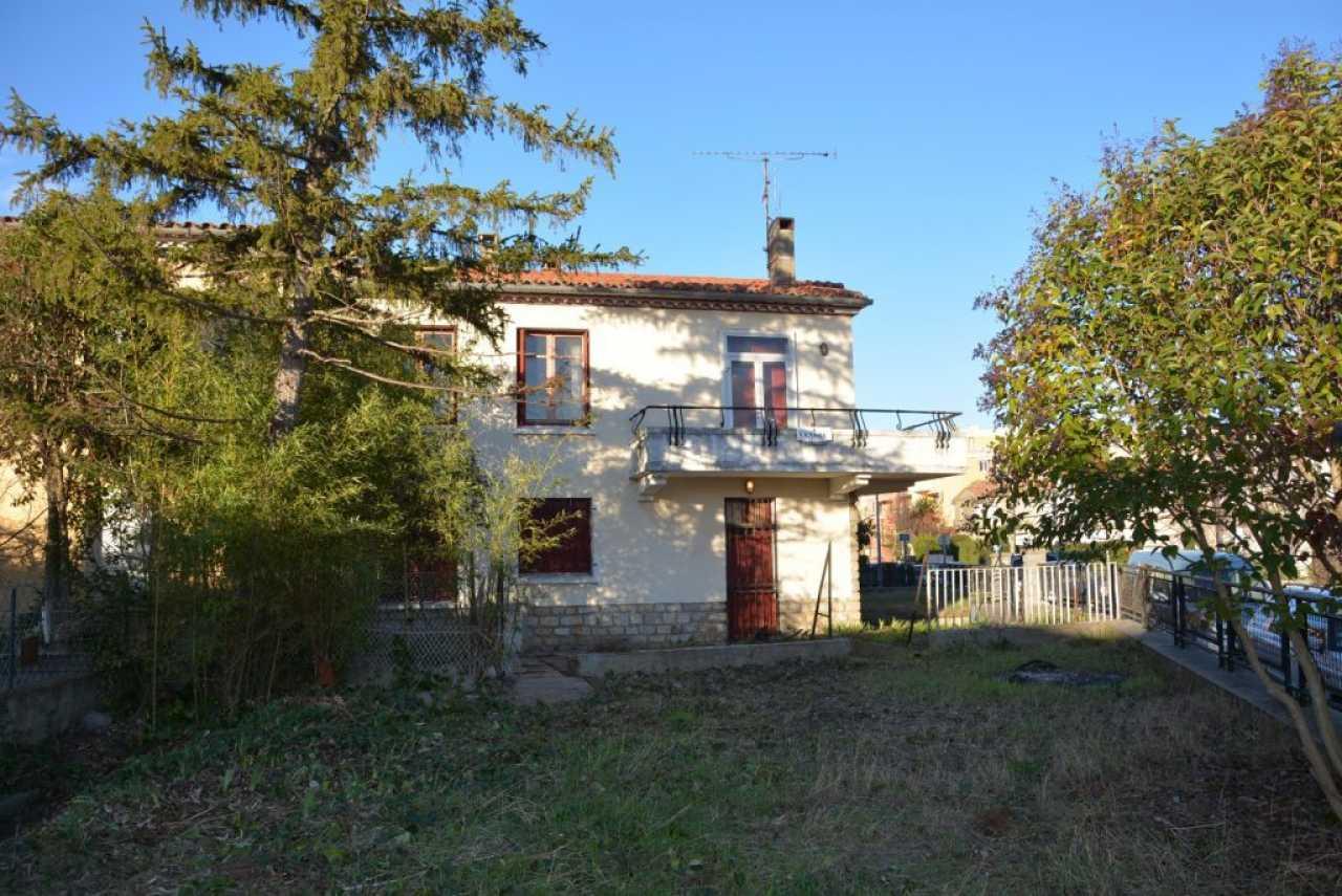 Maison CARCASSONNE | 125 000 €