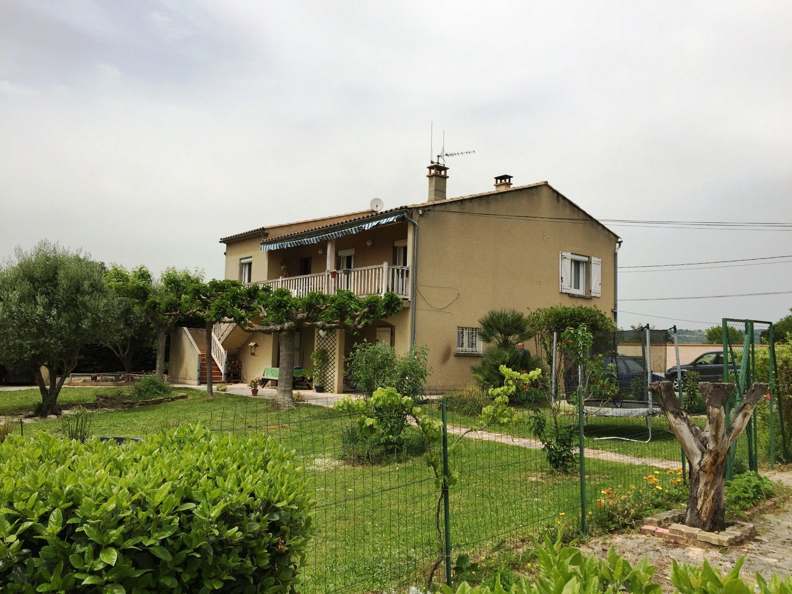 House LIMOUXIN | 267 500 €