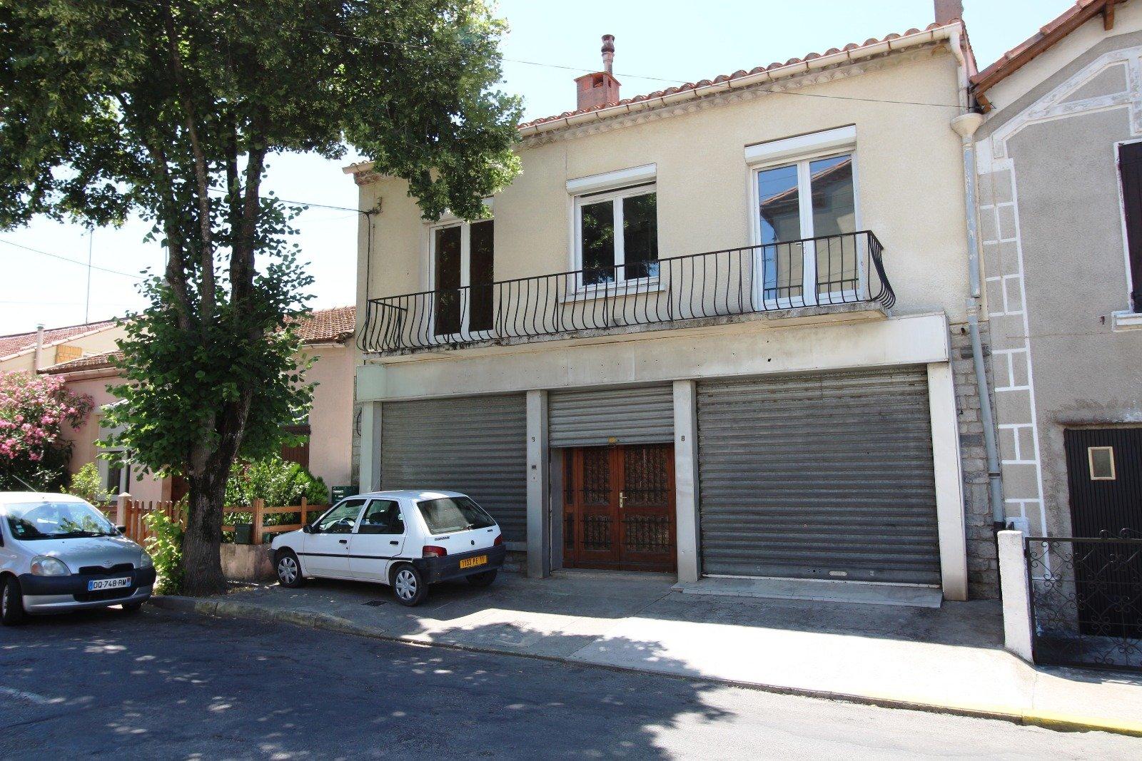 maison 224 vendre 224 carcassonne proche avenue 0002937 agence immobiliere 224 carcassonne aude