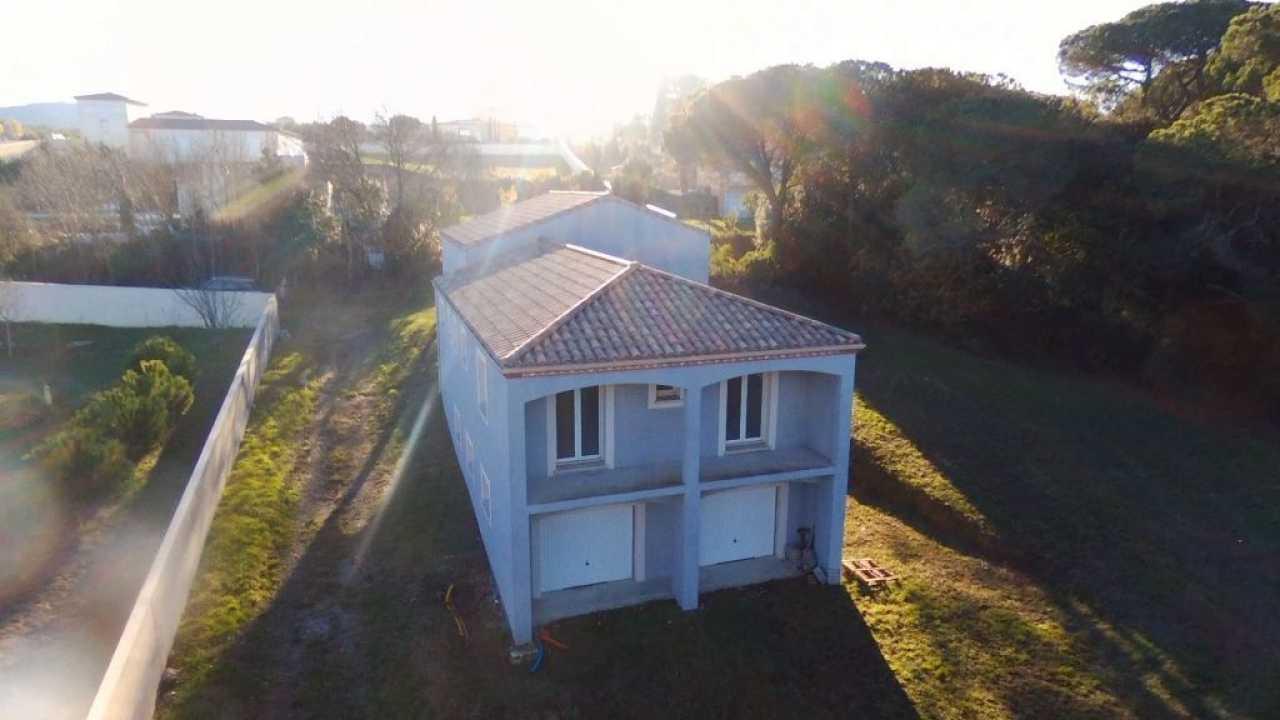 House CARCASSONNE | 259 000 €