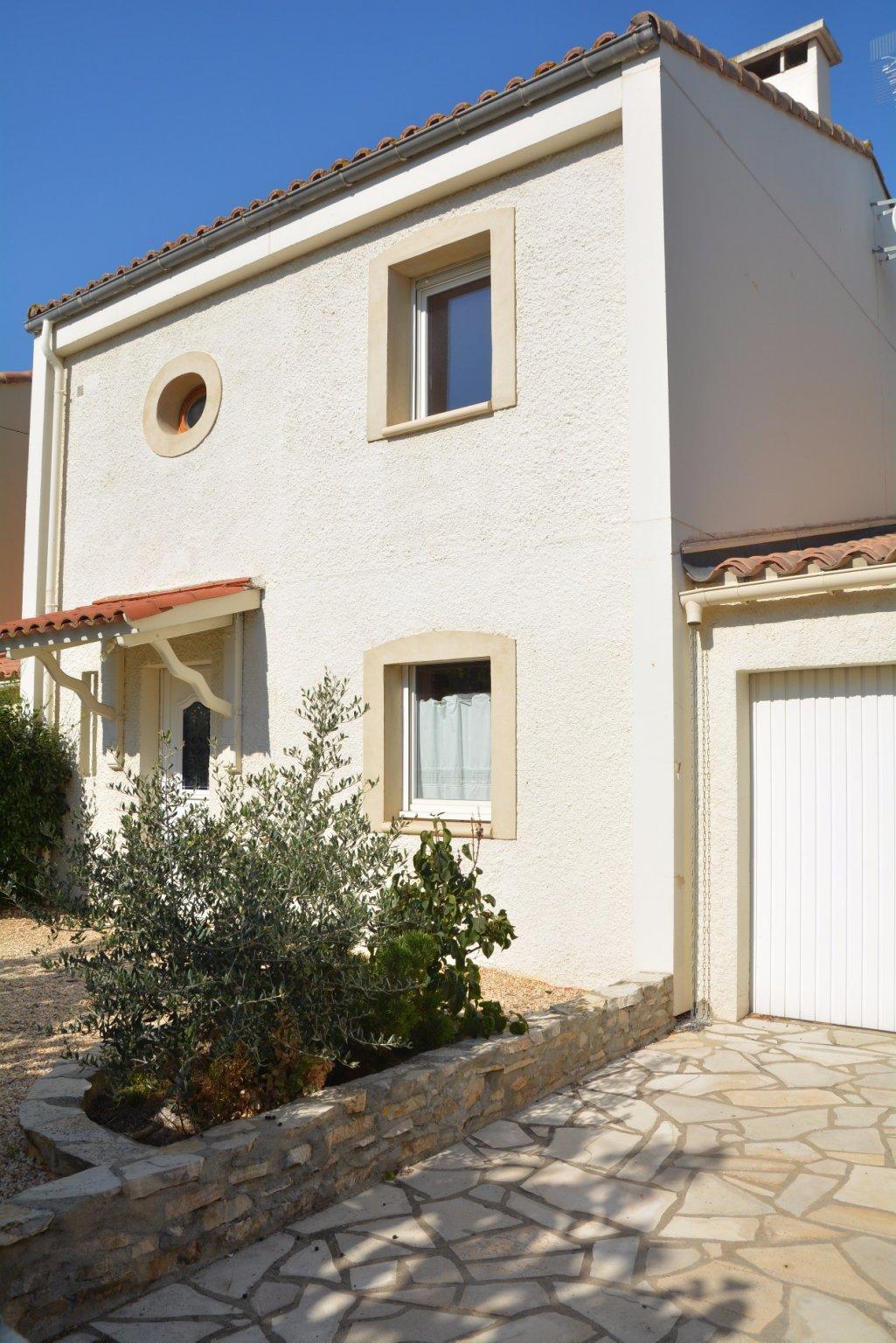 maison 224 vendre 224 proche carcassonne 0003023 agence immobiliere 224 carcassonne aude achat