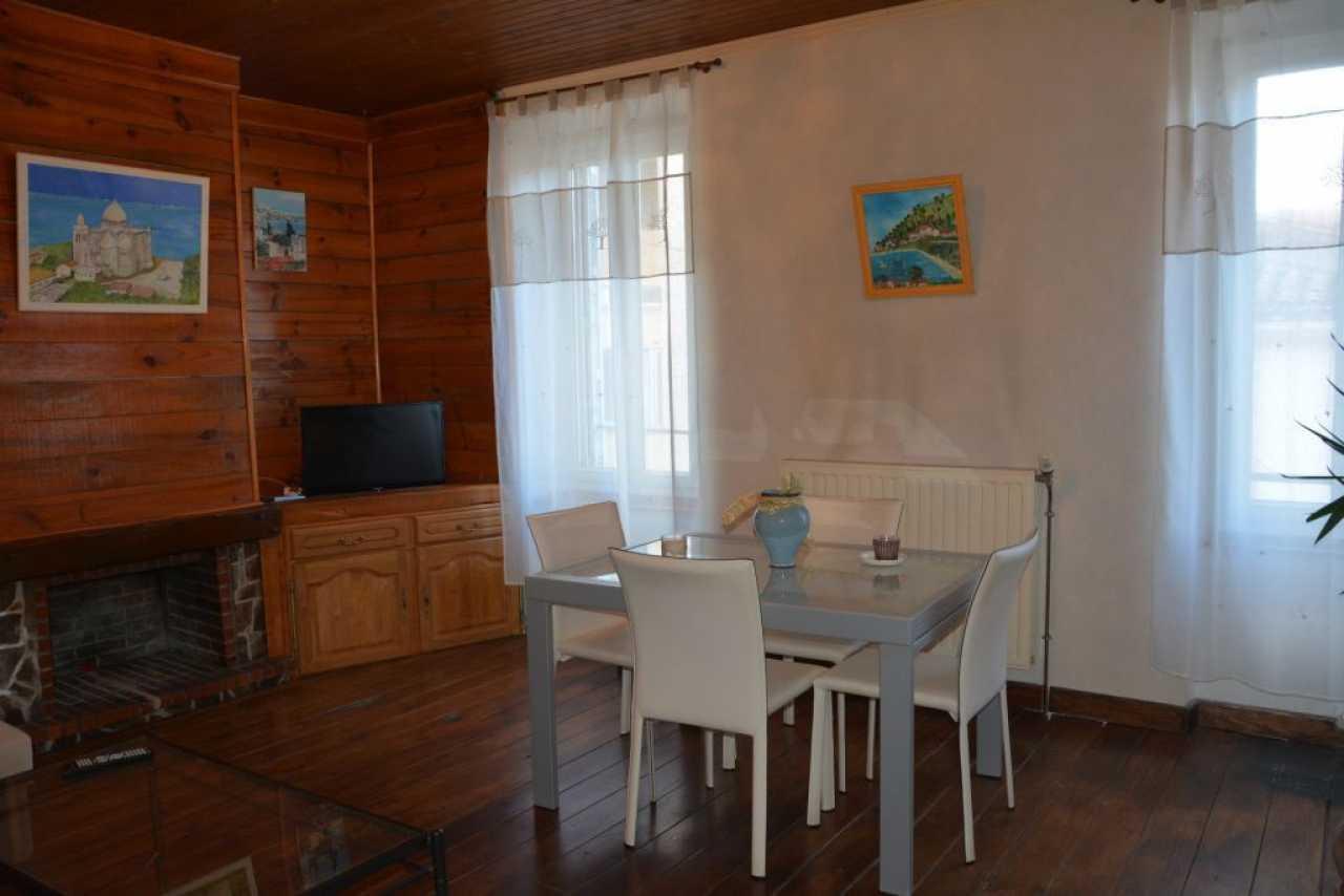 Maison CARCASSONNE | 99 500 €