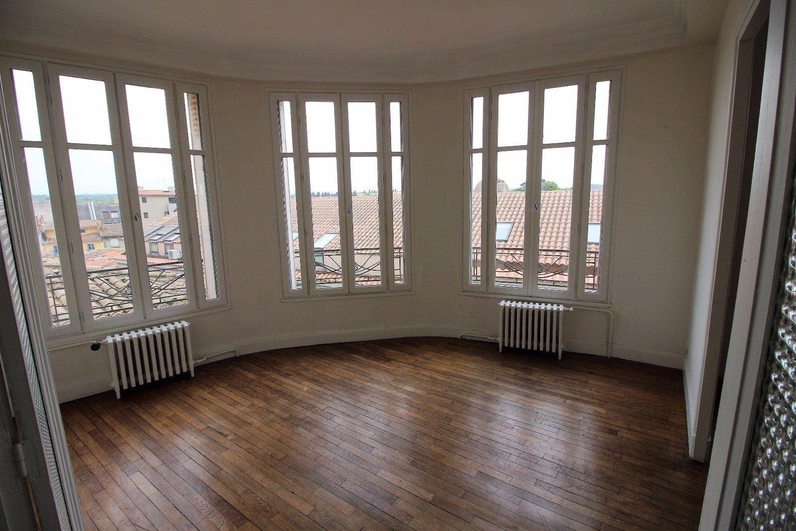 Apartment CARCASSONNE | 89 500 €