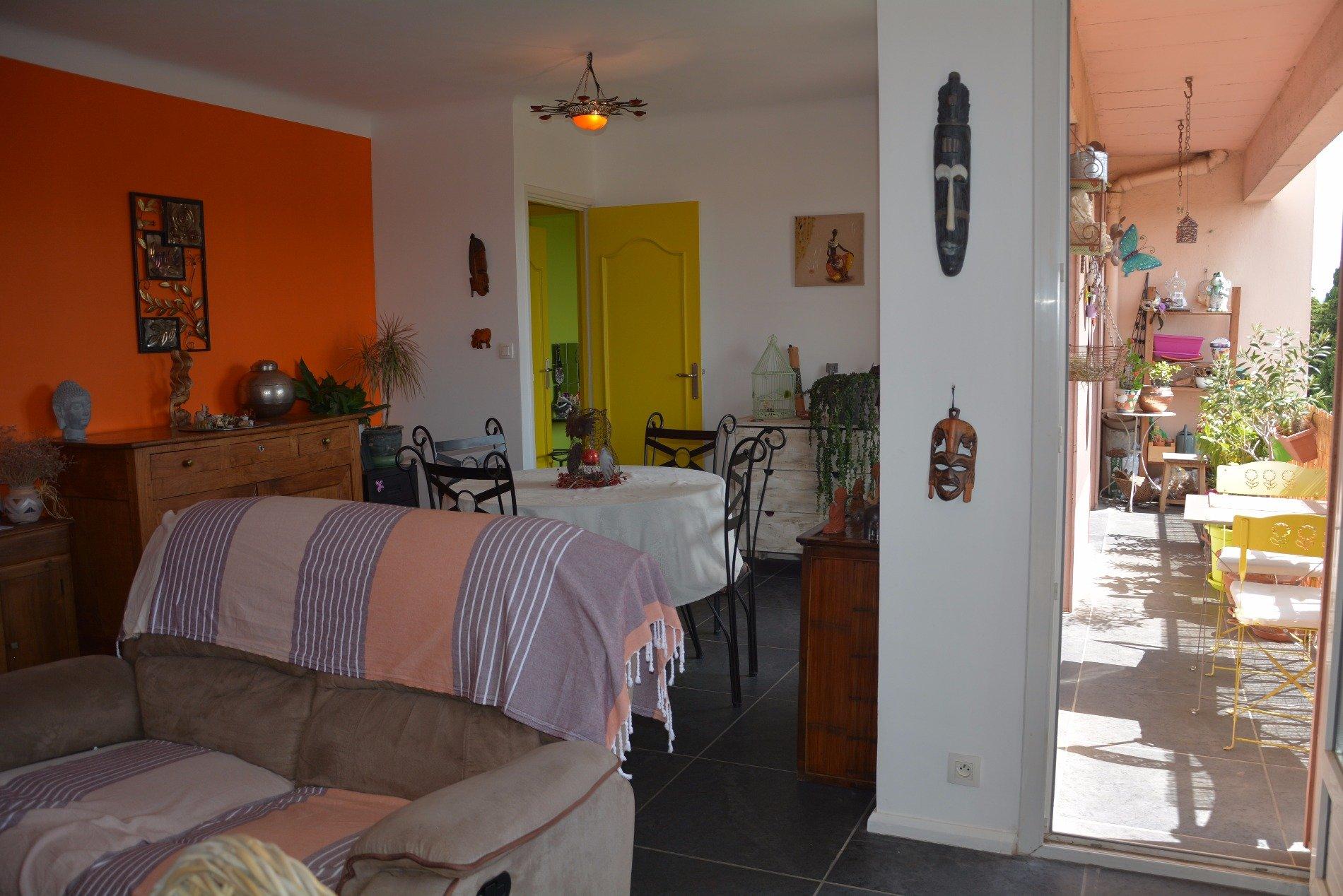 Apartment CARCASSONNE | 79 500 €