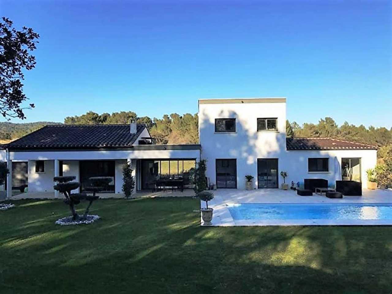 House MINERVOIS | 399 000 €
