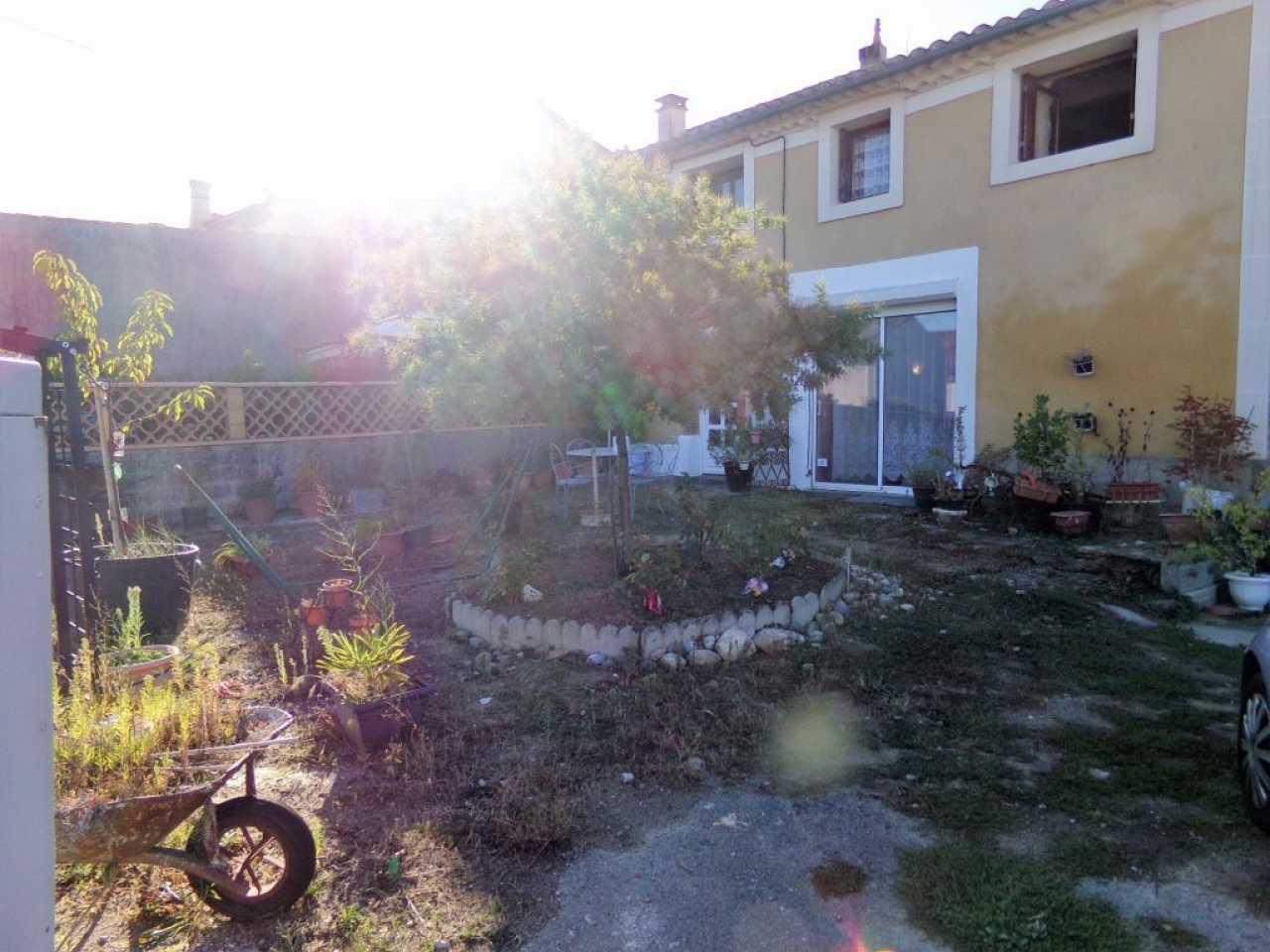 House CARCASSONNE | 141 000 €