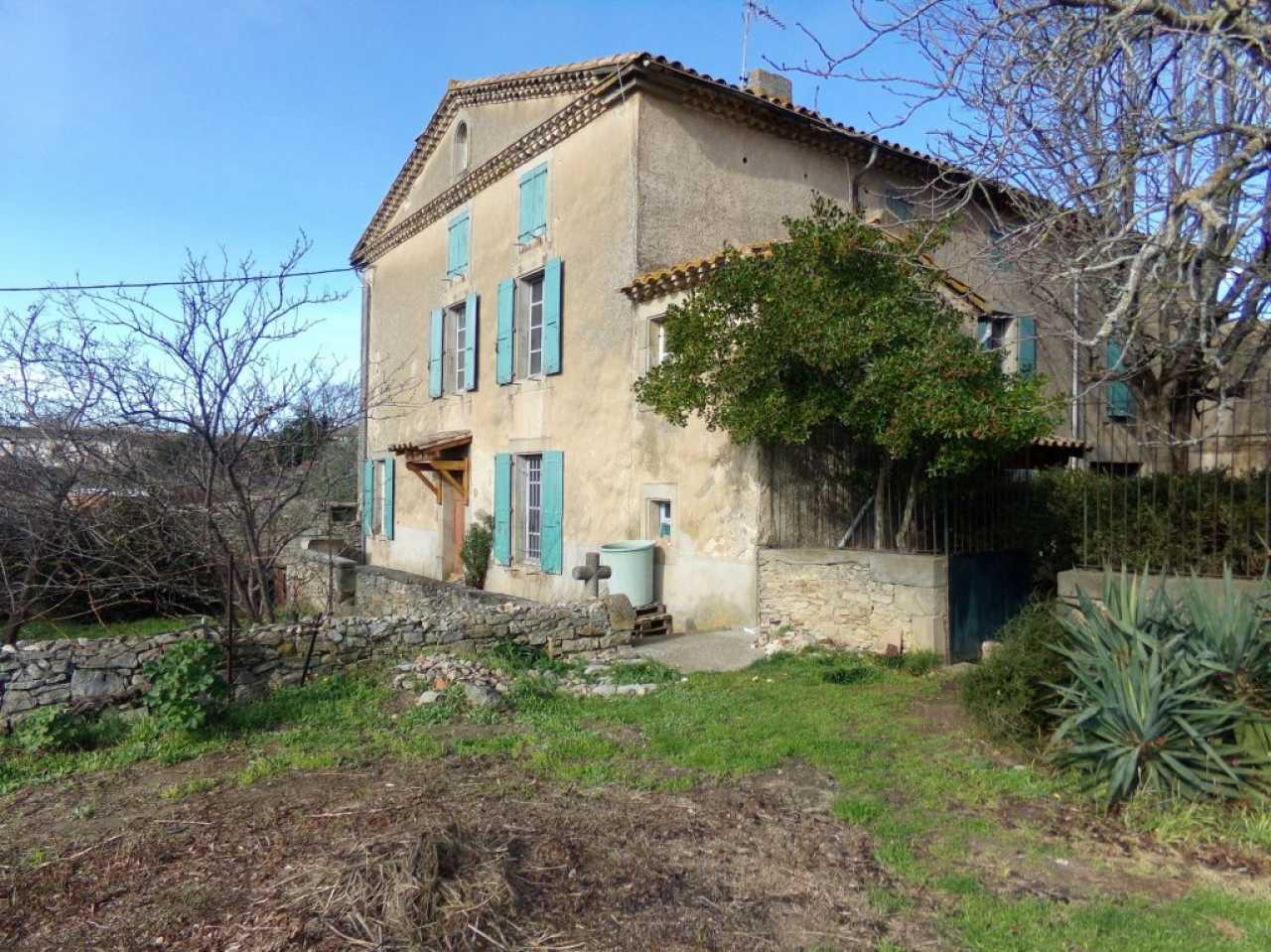 House CABARDES | 180 000 €