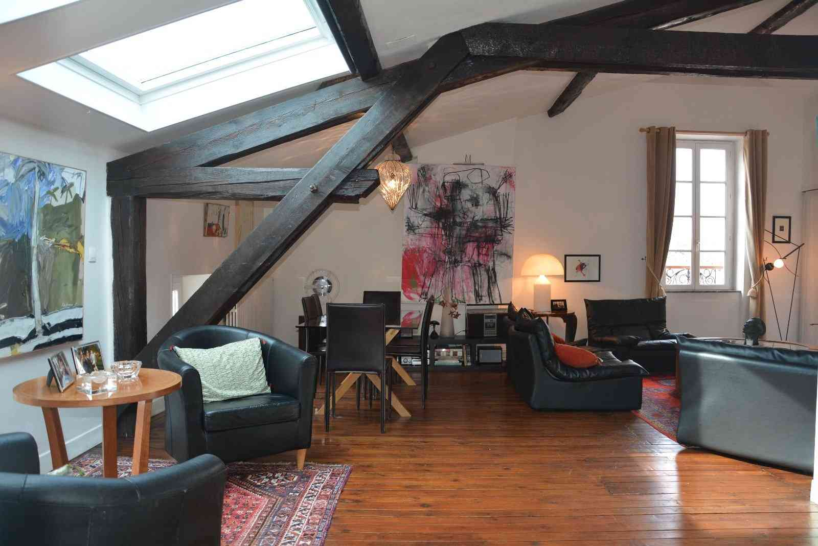 Apartment CARCASSONNE | 149 000 €