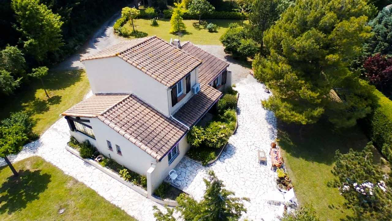 House CARCASSONNAIS | 259 000 €