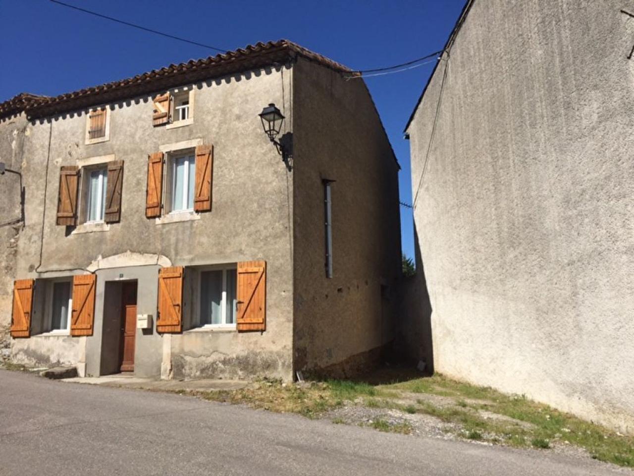 House CABARDES | 134 000 €