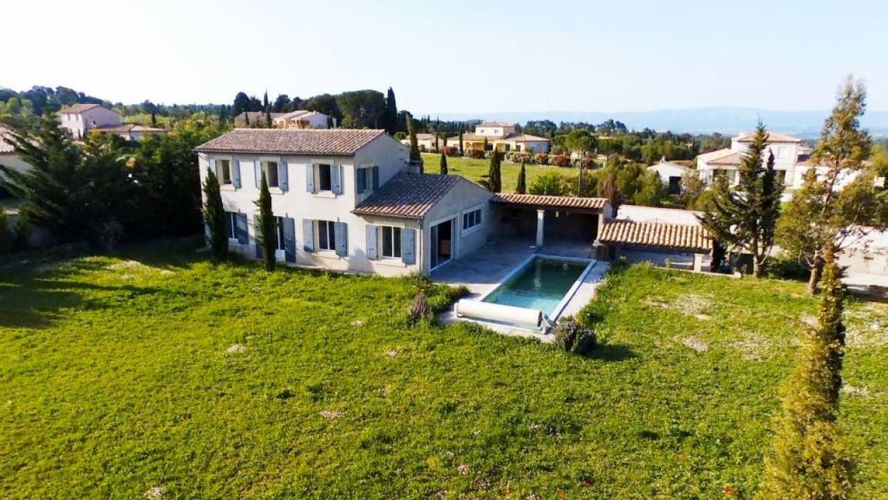 House  | 339 000 €