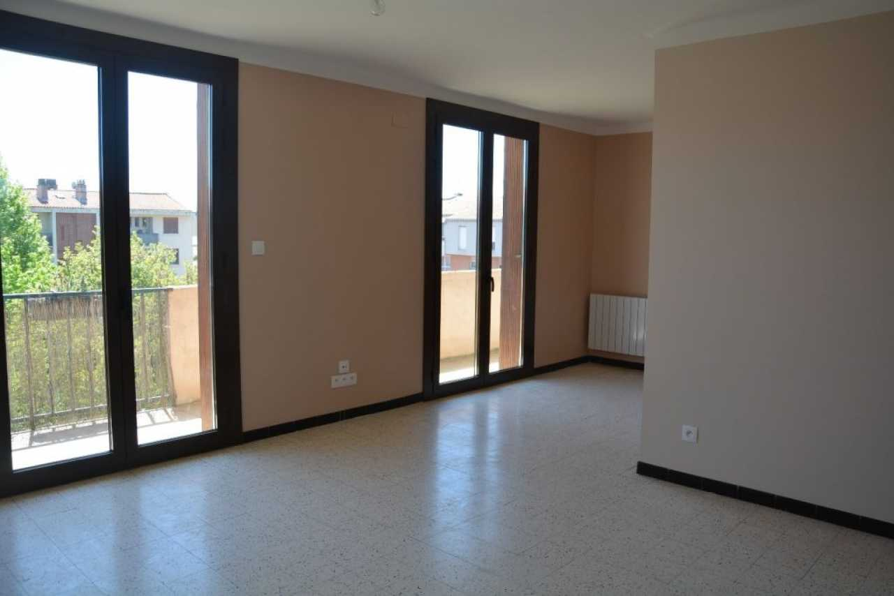 Apartment CARCASSONNE | 65 000 €
