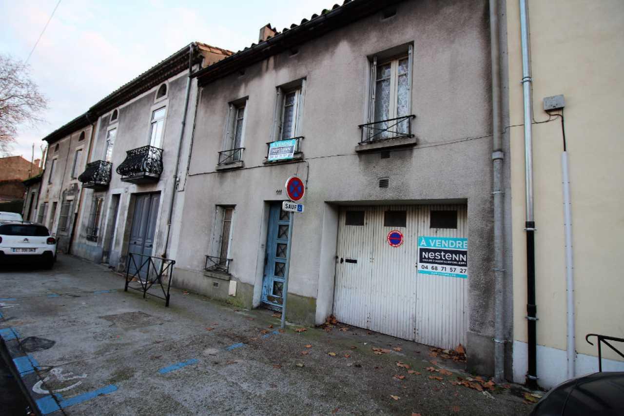 House  | 119 000 €