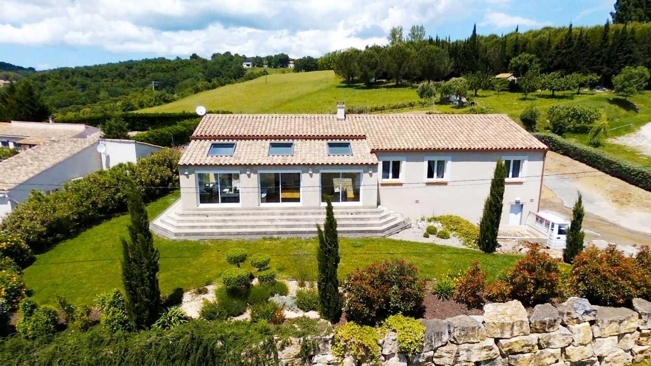 House CABARDES | 265 000 €