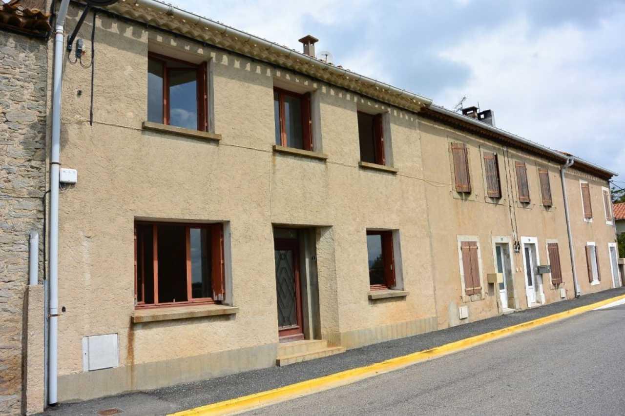 House MINERVOIS | 118 200 €