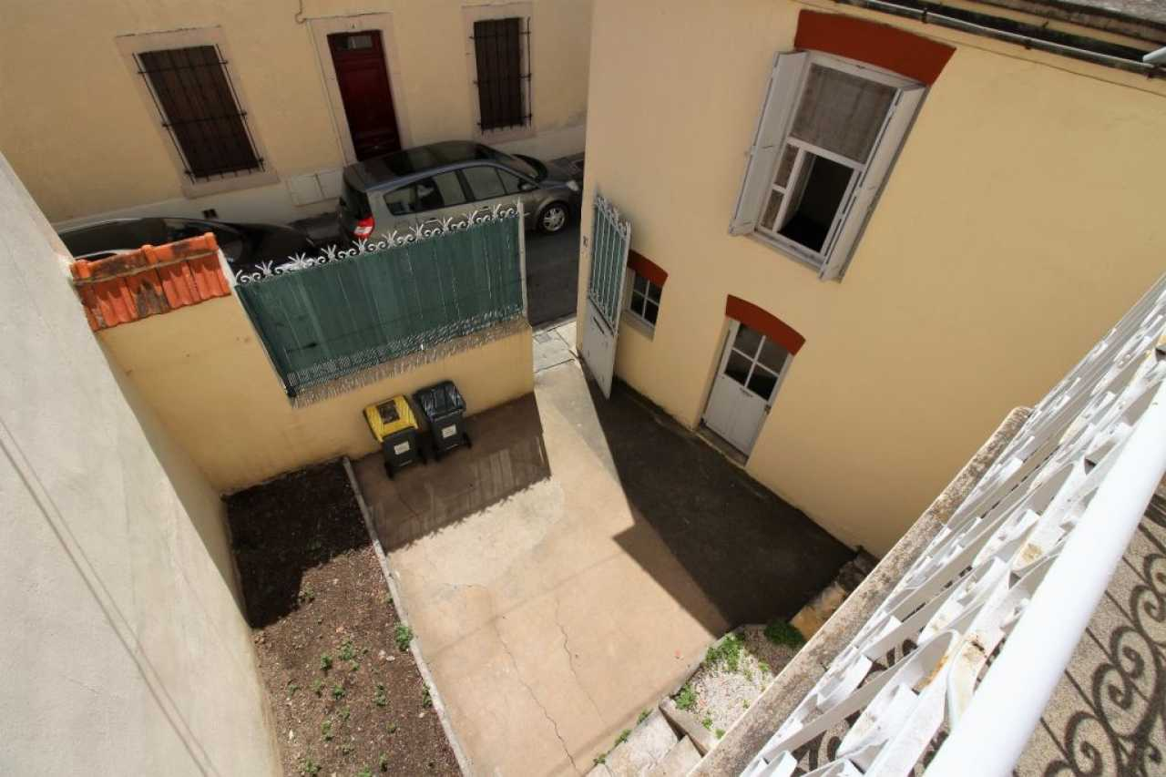 House CARCASSONNE | 99 000 €