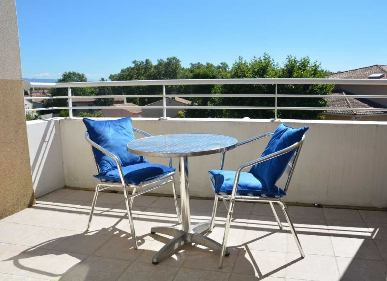 Apartment CARCASSONNE | 85 000 €