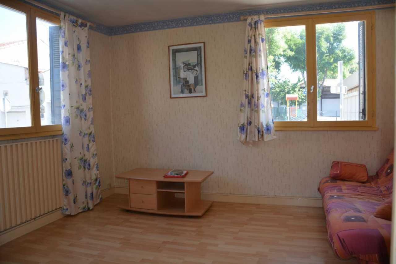 Apartment CARCASSONNE | 30 500 €