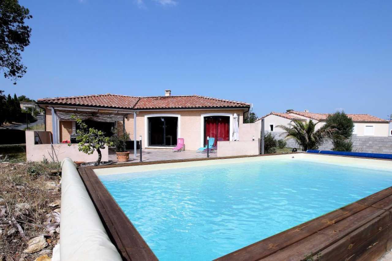 House CABARDES | 269 000 €