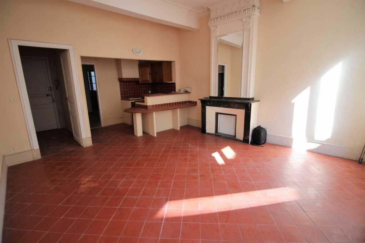 Apartment  | 39 990 €