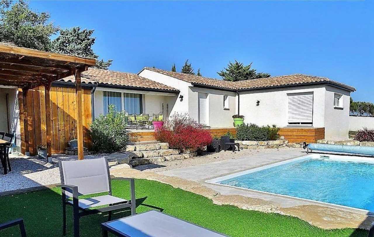 House  | 295 000 €
