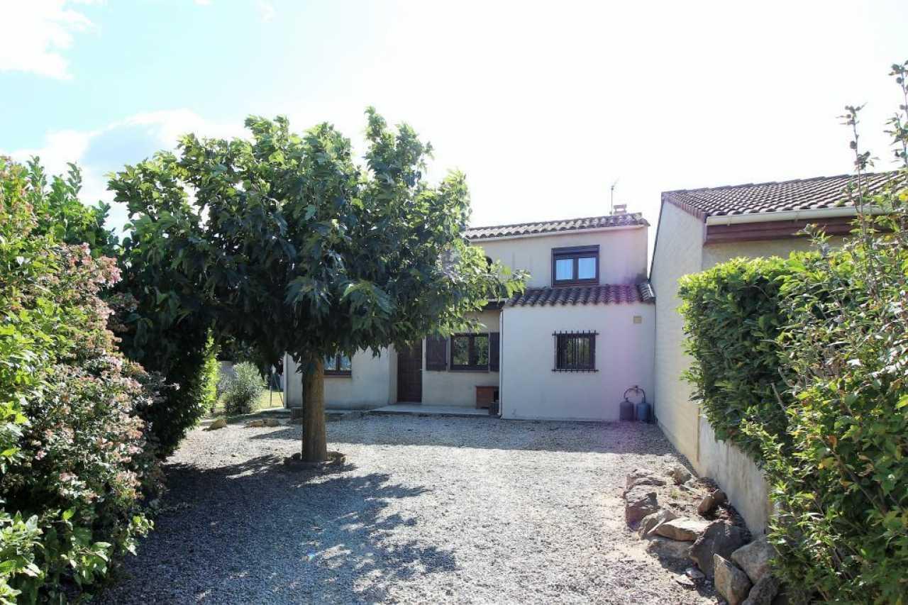 House CARCASSONNE | 172 000 €