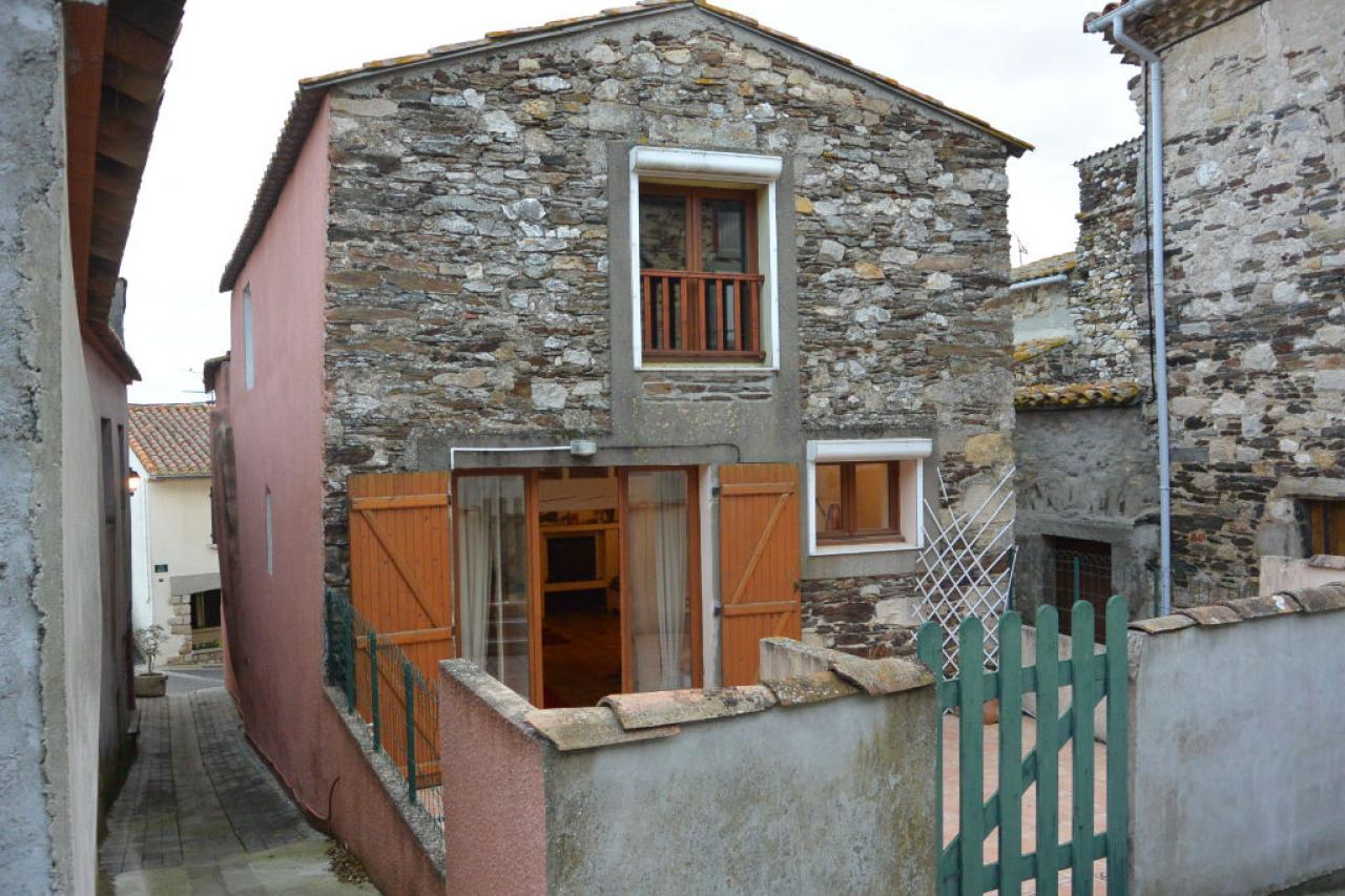 House  | 149 000 €