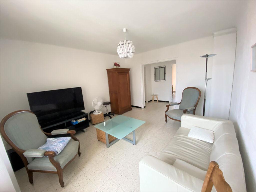 Apartment  | 79 000 €