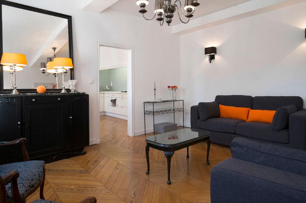 Apartment  | 165 000 €