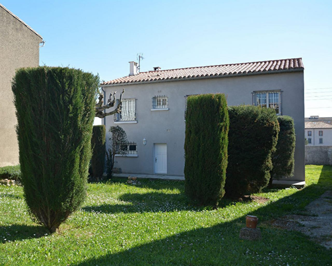 House  | 159 500 €