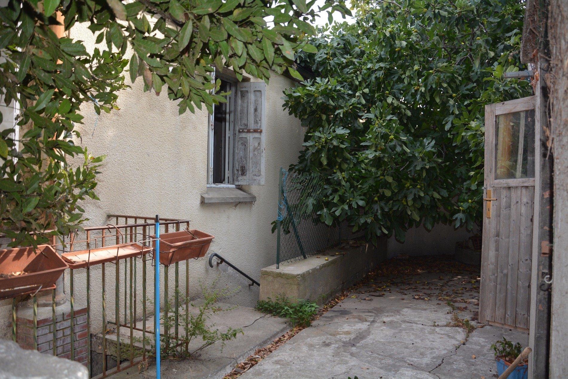 House CARCASSONNE | 56 000 €