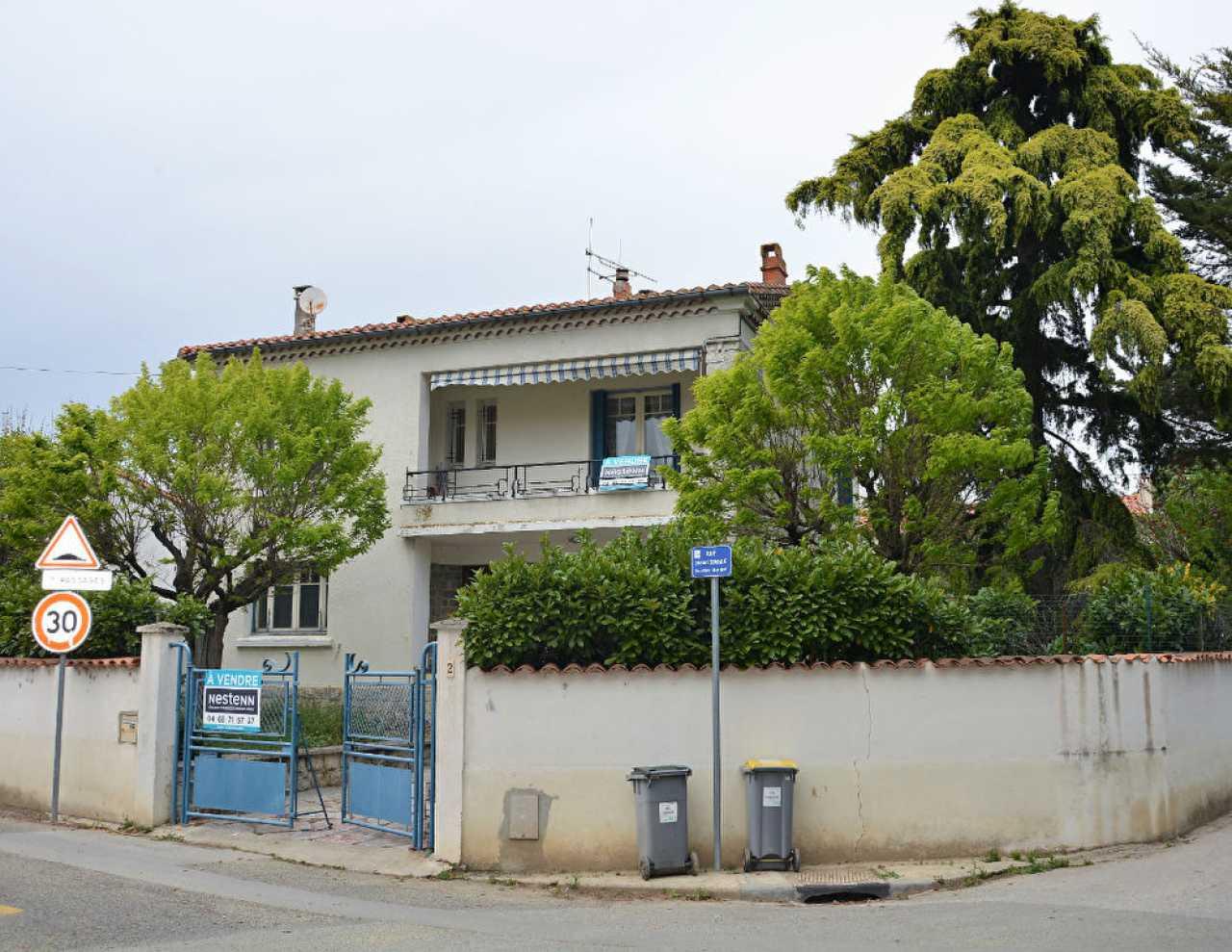 House  | 148 000 €
