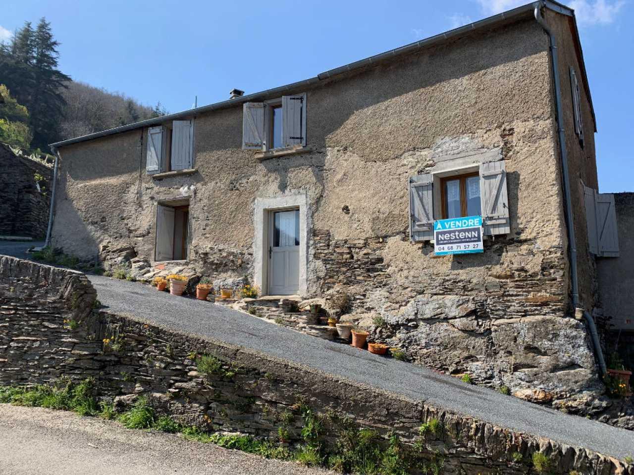 House  | 70 000 €