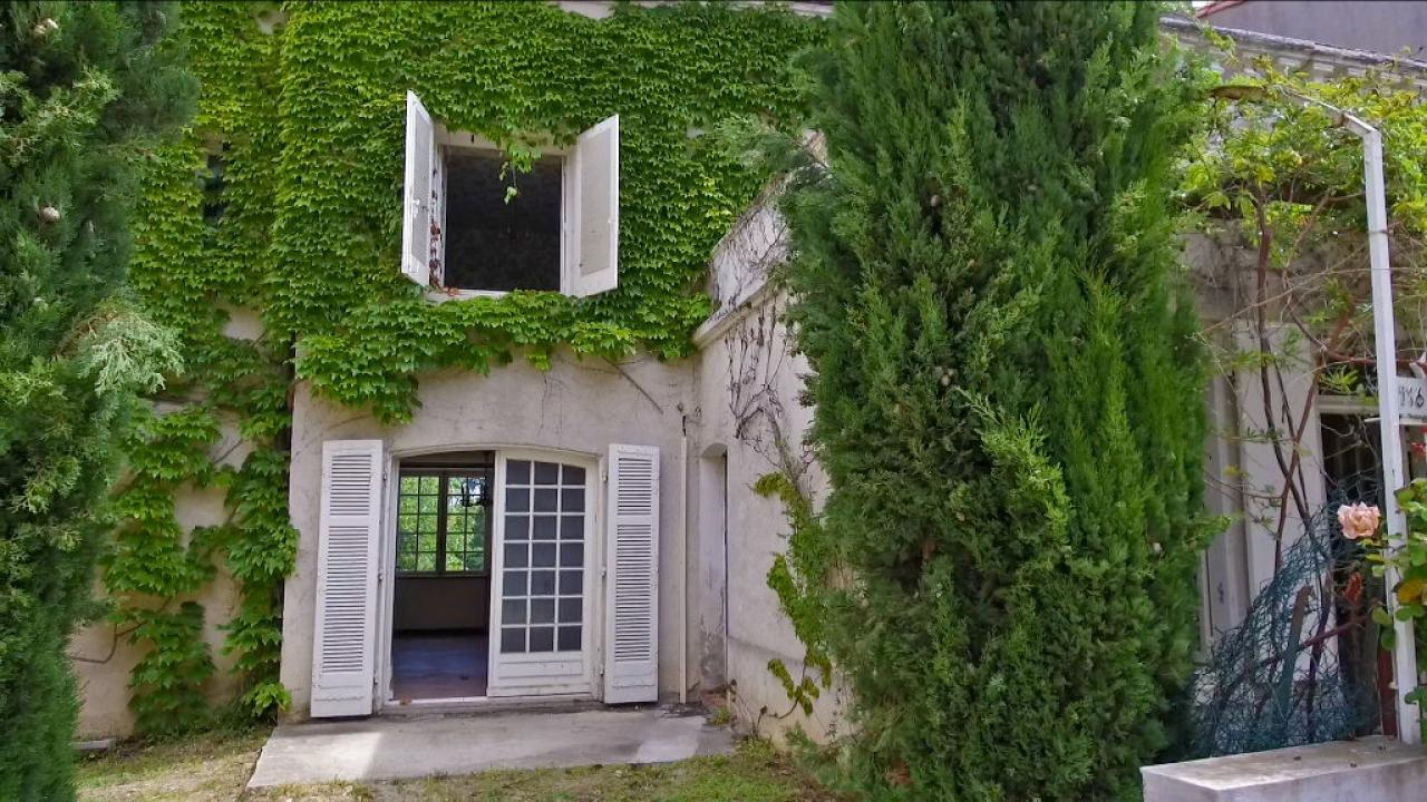House  | 159 000 €