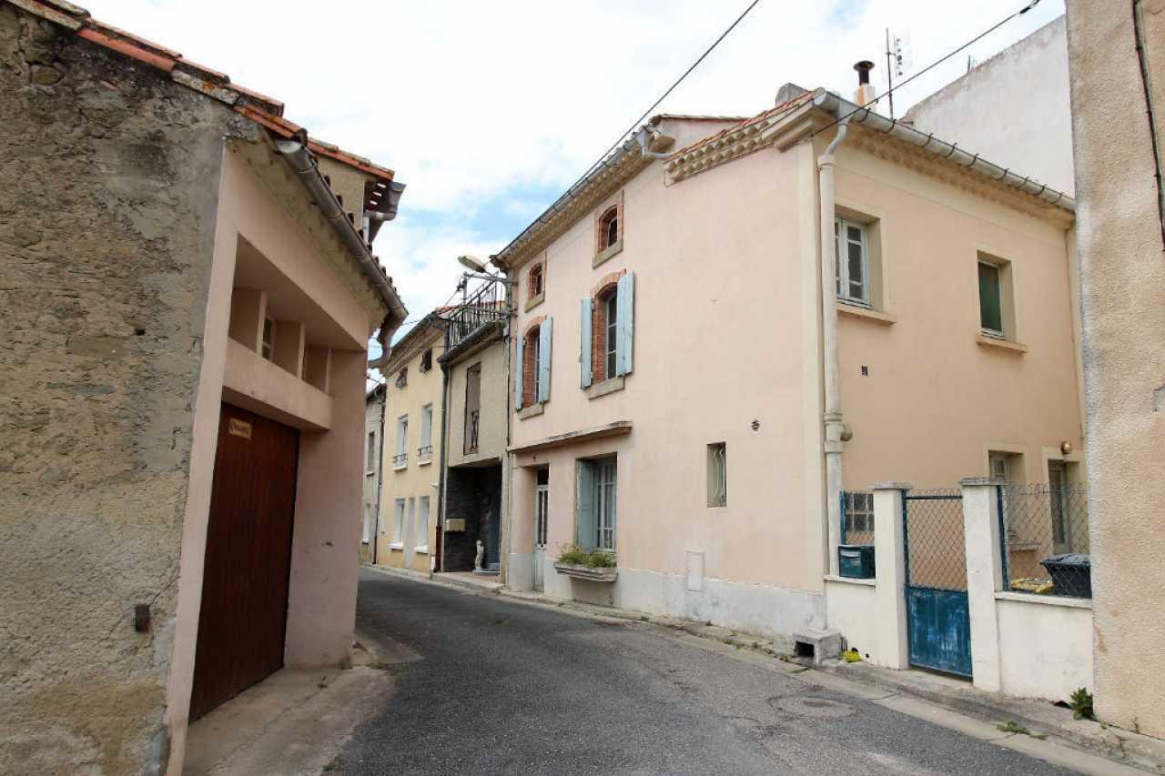 House  | 79 000 €
