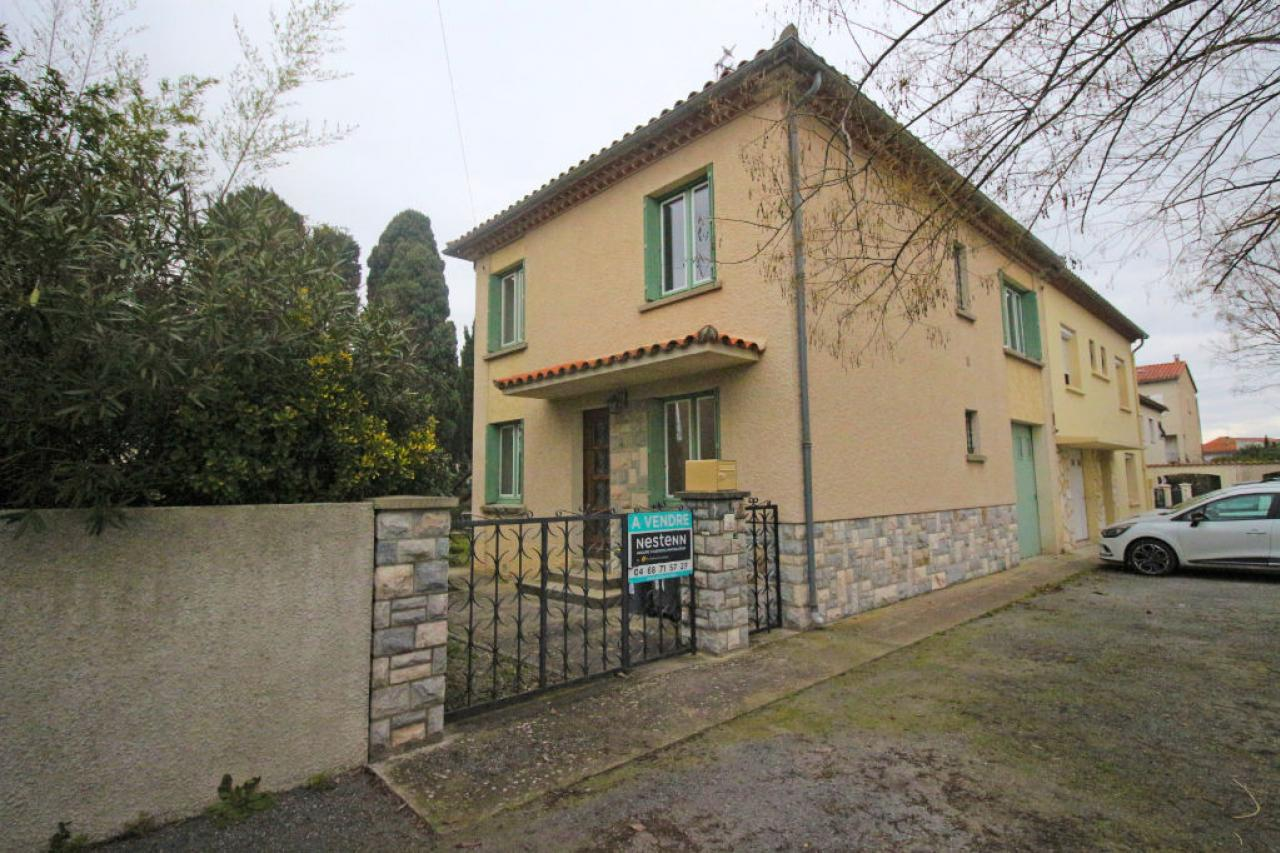 House  | 130 000 €